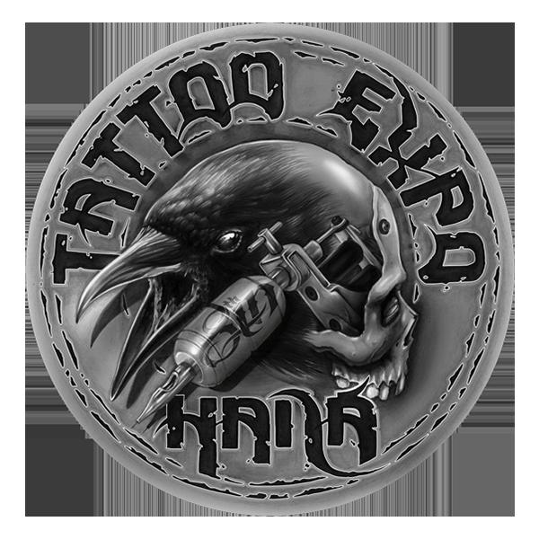 tattoo-expo-hana-logo
