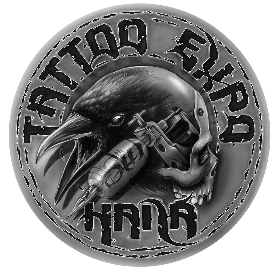 tattooexpohana-logo-100