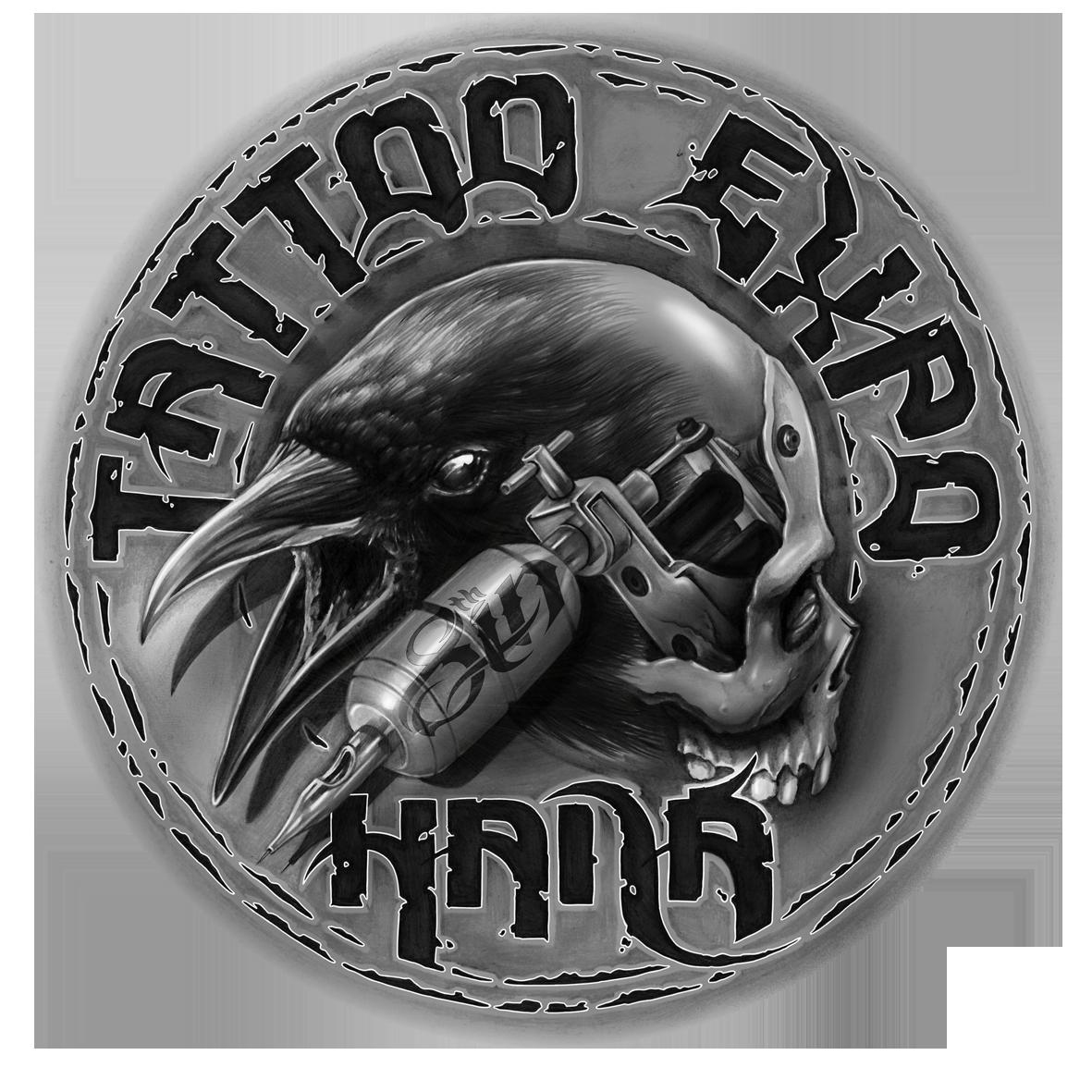 tattooexpohana-logo-100