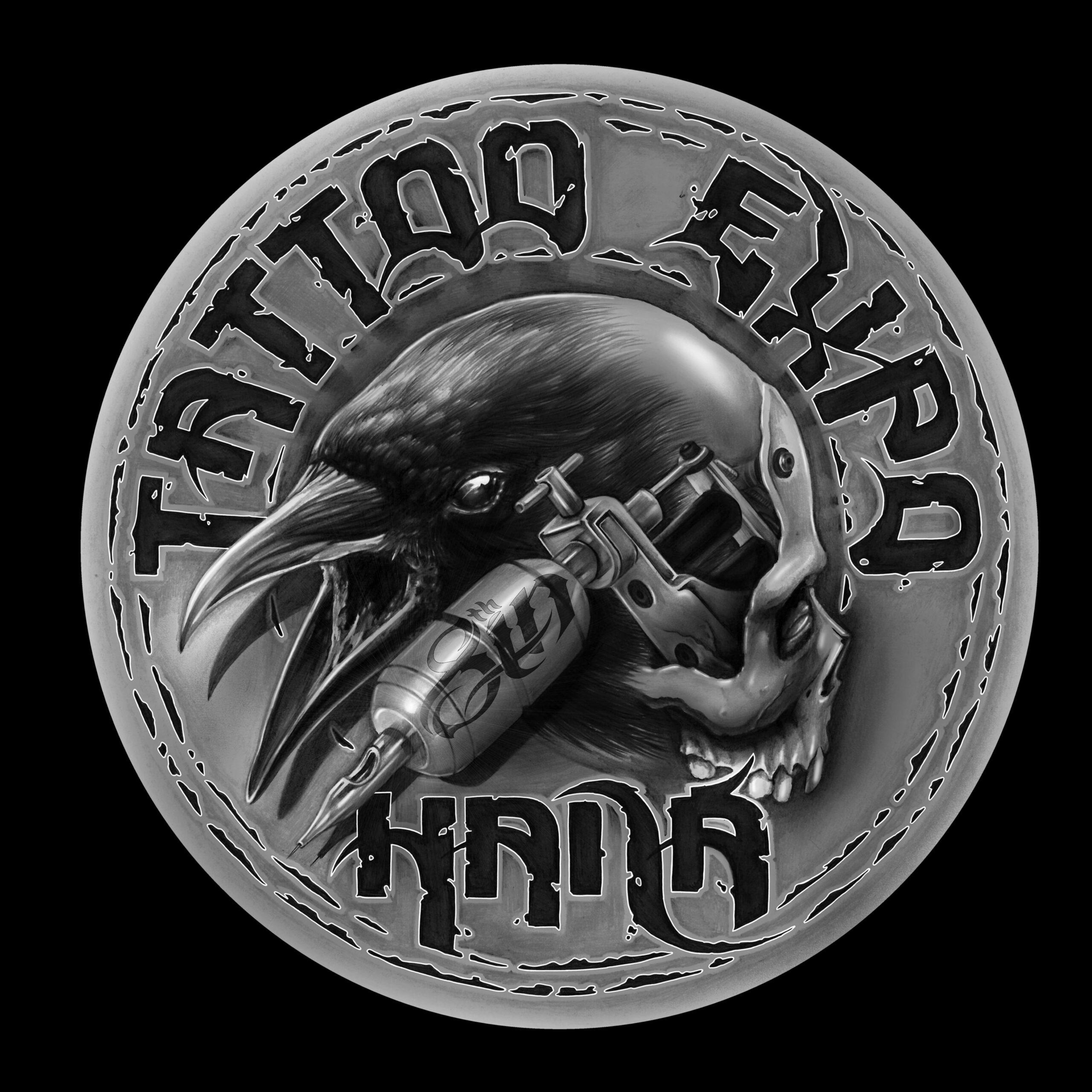 tattooexpohana-logo-512