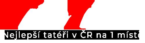 TattooArtist.cz - Logo 500px